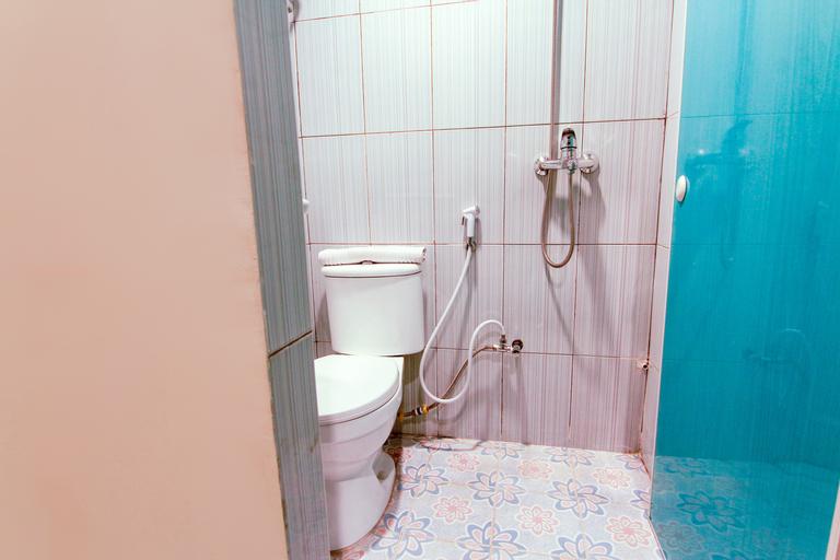 OYO 3493 Nami House, Deli Serdang