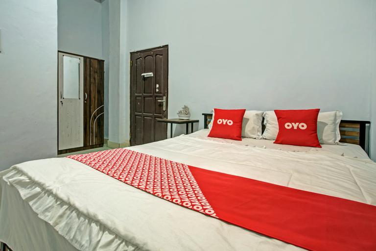 OYO 3757 Mahkota Syariah Guesthouse, Banjarbaru