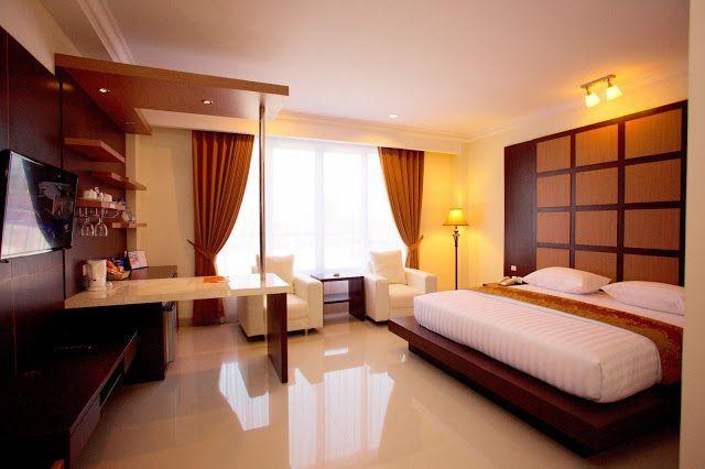 Gajah Mada Hotel Rembang, Rembang