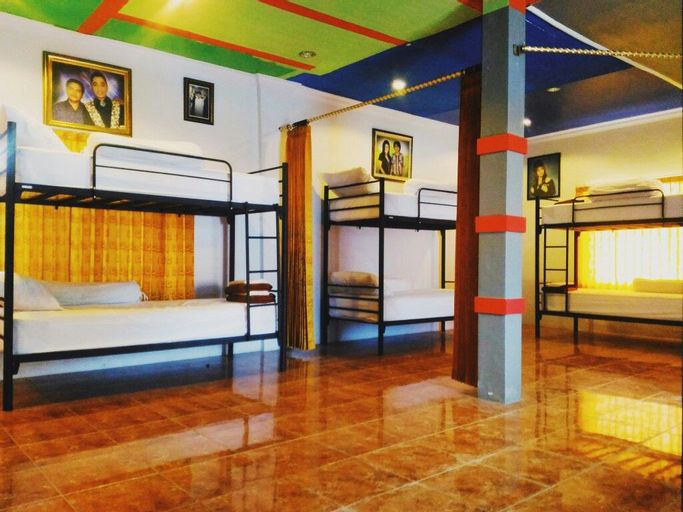 Griya Sandi Dormitory, Banyuwangi