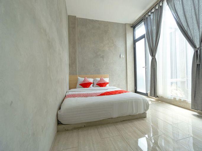 OYO 1645 Lot56, Bogor