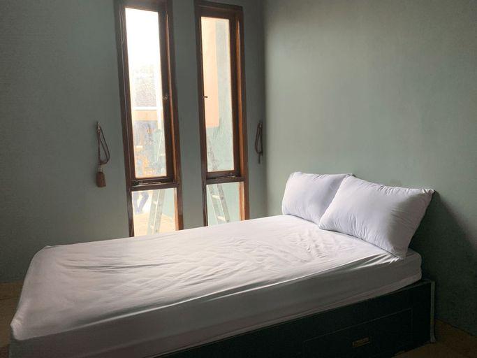 OYO 2264 Hotel Penginapan Citra, Bukittinggi