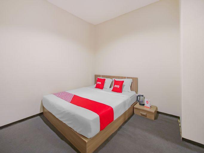 OYO 4004 Vivo Rooms, Malang