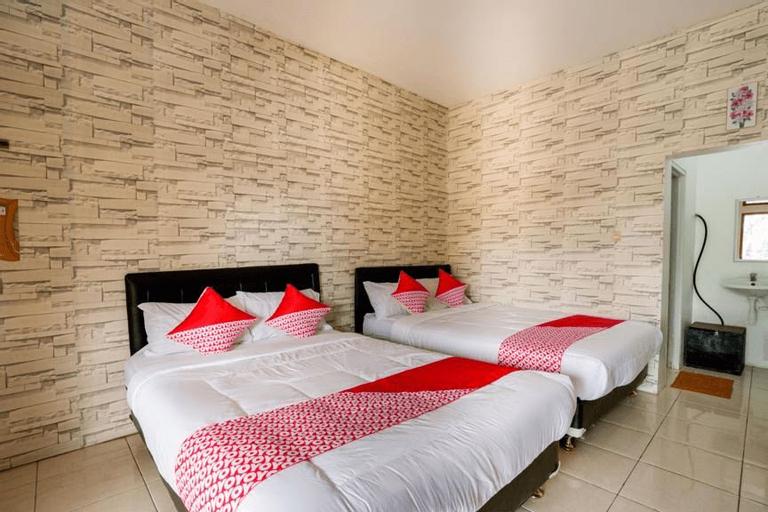 OYO 2961 Artana Bed & Breakfast, Bandung