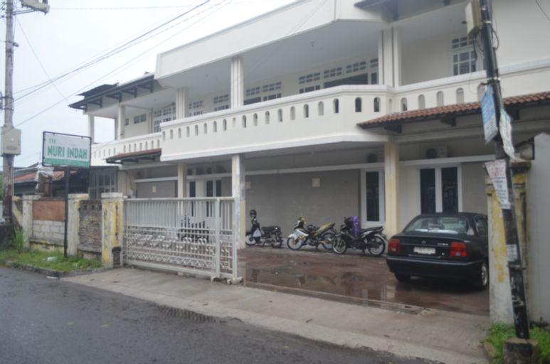 NURI INDAH SYARIAH HOTEL, Yogyakarta