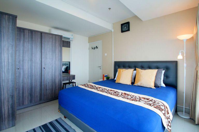 Apartemen Grand Kamala Lagoon Bekasi by Aparian, Bekasi