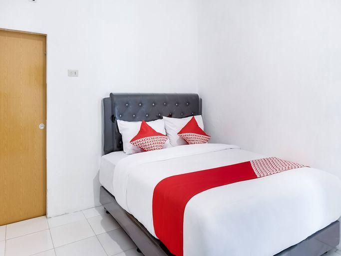 OYO 3169 Jay Guesthouse, Deli Serdang