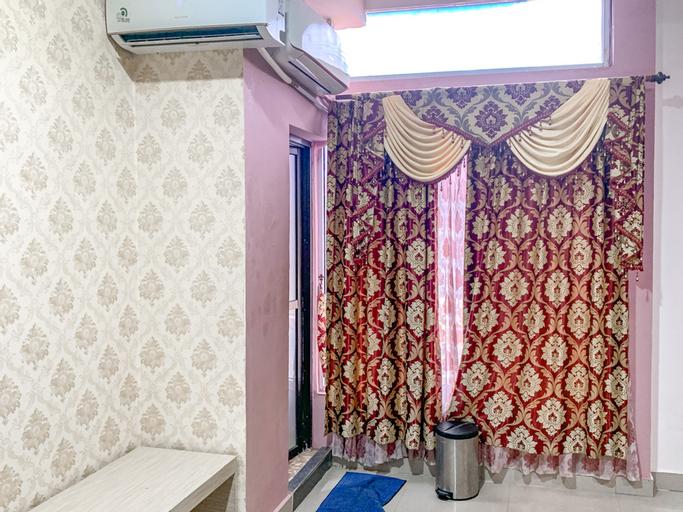 Guest House Tunas Daud, Kupang