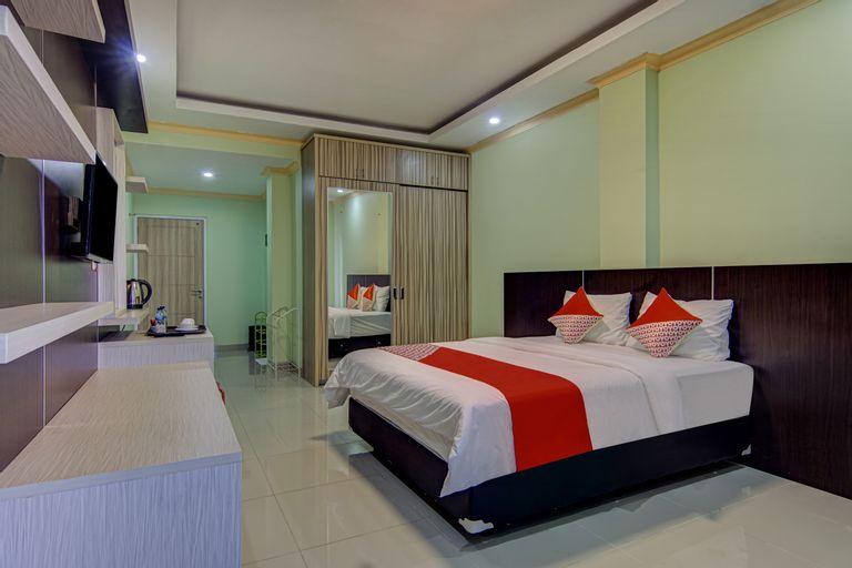 OYO 3963 Safira Homestay Syariah, Jakarta Timur