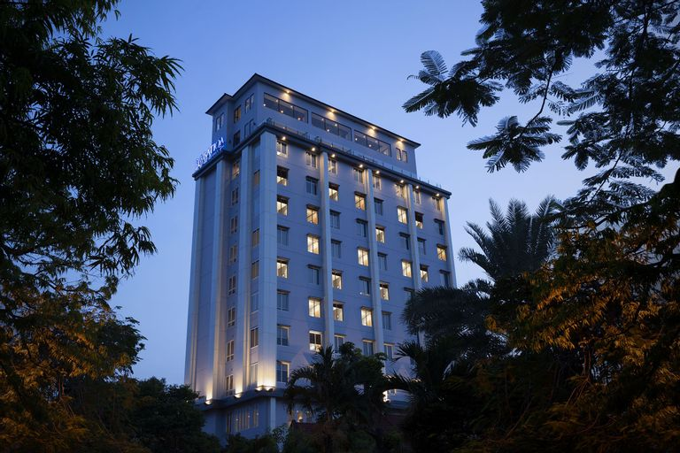 BATIQA Hotel Darmo Surabaya, Surabaya