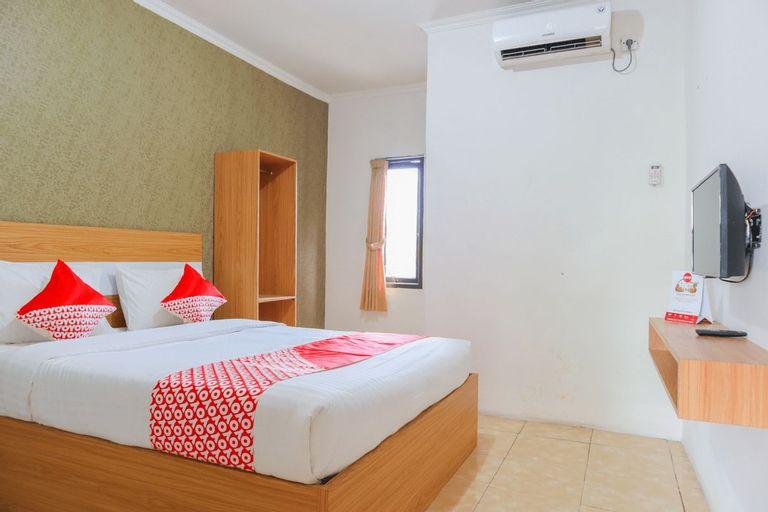 OYO 2547 Assirot Residence Near Medika Permata Hijau Hospital, Jakarta Selatan