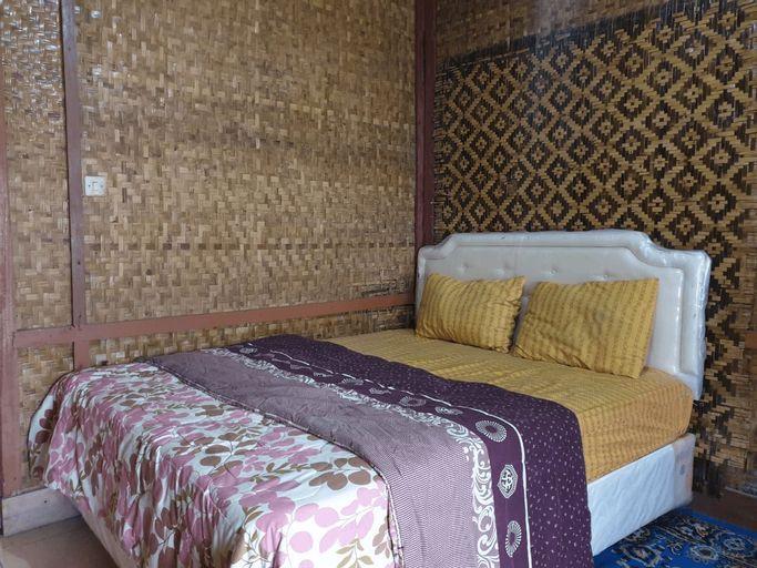 OYO 3527 Villa Cempaka Asri Ciater, Subang