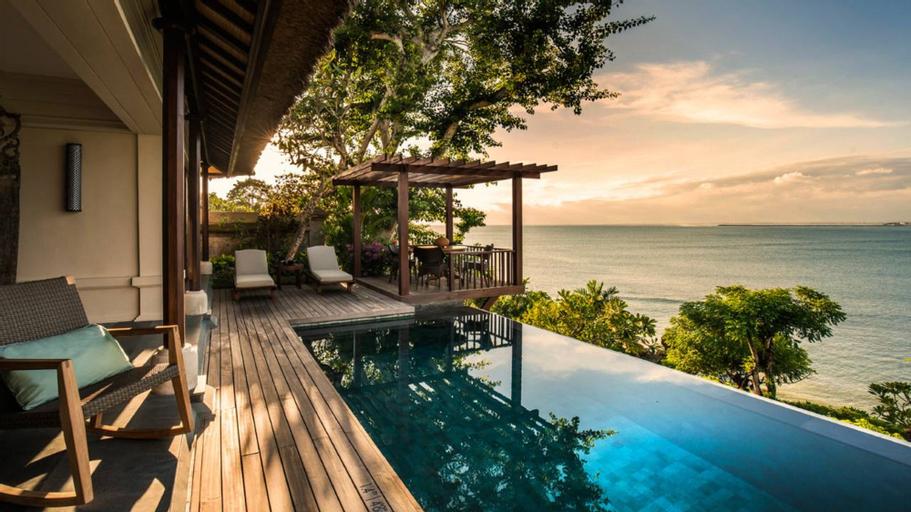 Four Seasons Resort Bali at Jimbaran Bay, Badung