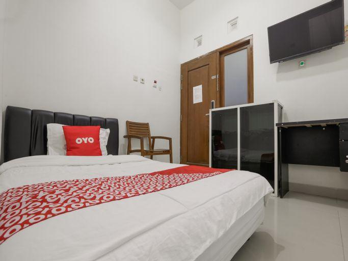 OYO 3838 Tamansari Guest House, Solo