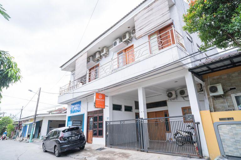 KoolKost @ Harapan Jaya Bekasi, Bekasi