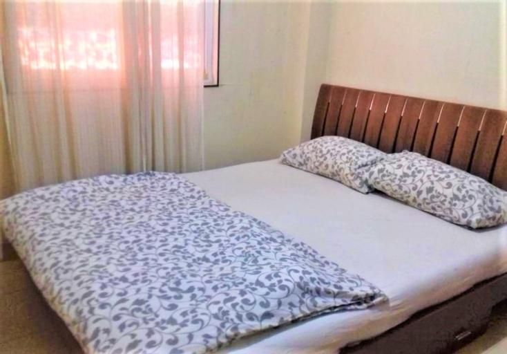 Permata Surya Apartment by Guardian Pro, Jakarta Barat
