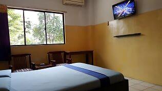 Sentosa Hotel Bekasi, Bekasi