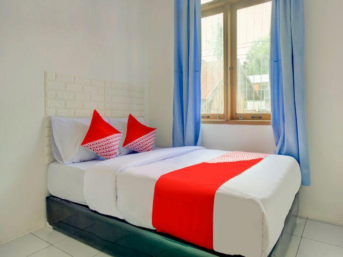 OYO 3286 Ramania Residence, Samarinda