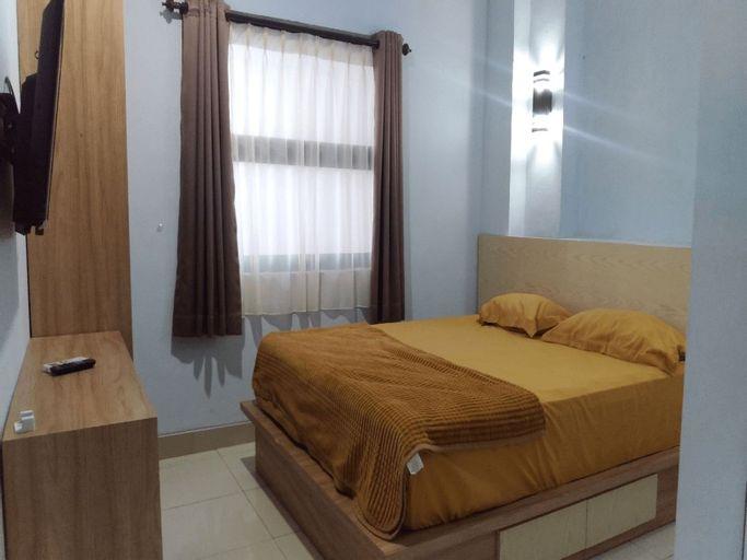 OYO 3526 Raja Residence, Makassar