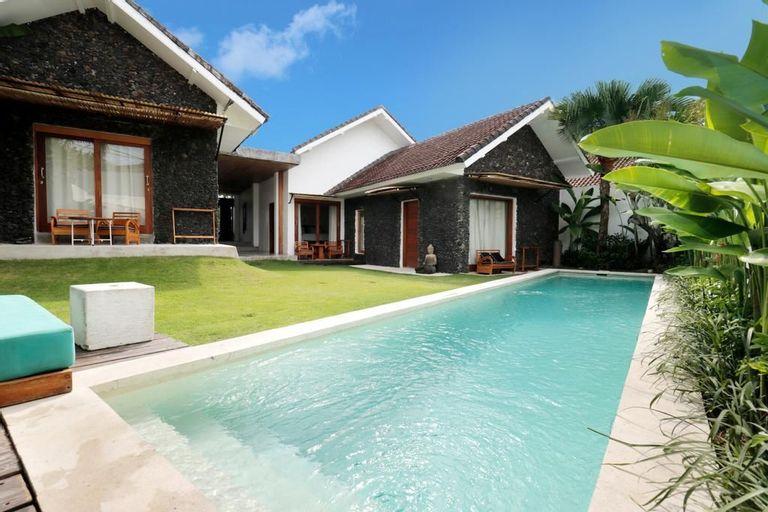 The Apartments Canggu, Badung