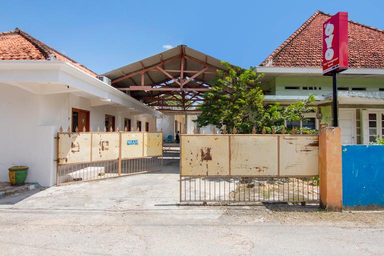 OYO 3027 Griya Temenggungan Syariah, Madura Island