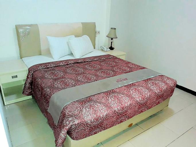 Atia New Hotel, Tarakan