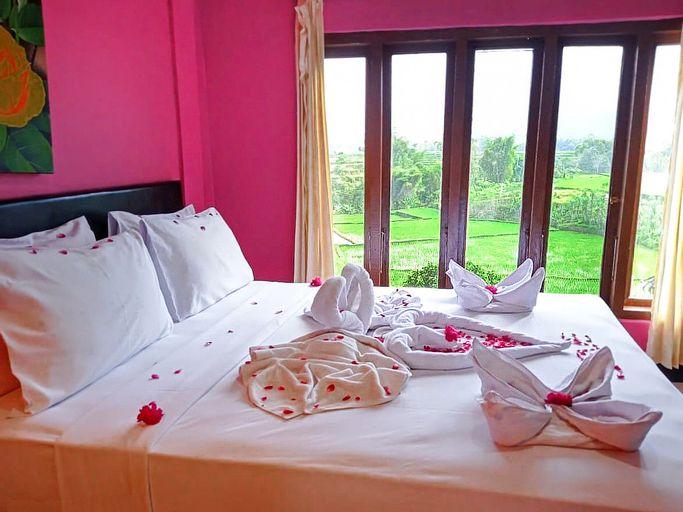 Hotel FX 72 Ruteng, Manggarai