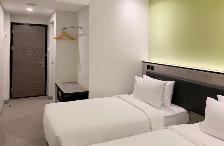 Amaris Hotel Tasikmalaya, Tasikmalaya