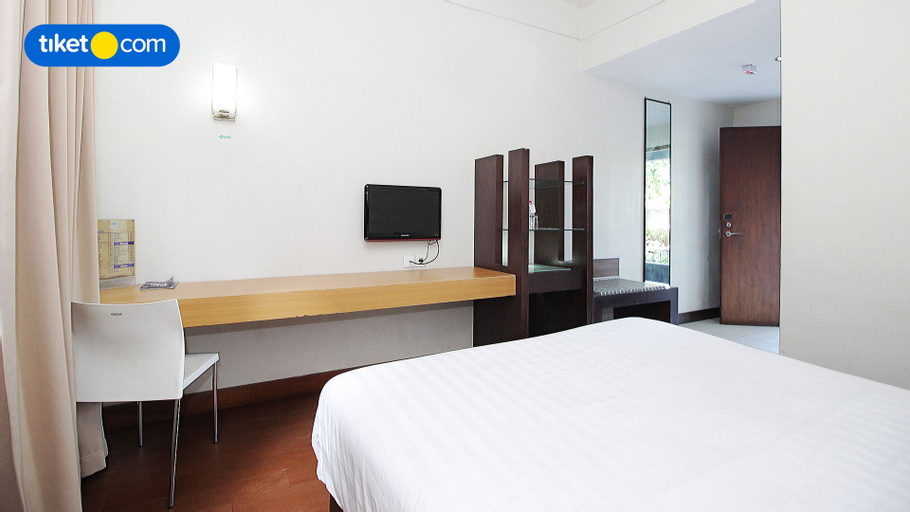 Hotel Tilamas Juanda Surabaya, Surabaya