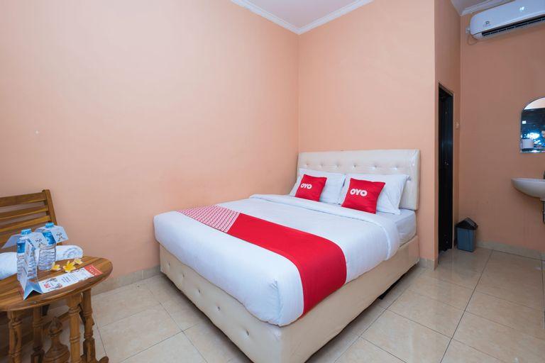 OYO 1492 Rupaqa Hotel, Lombok