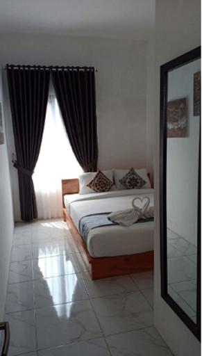Rayana Resort, Malang