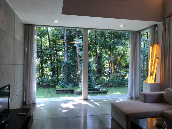 K Gallery Hotel, Pasuruan