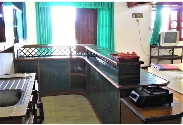 Utama Residence Batu, Pasuruan