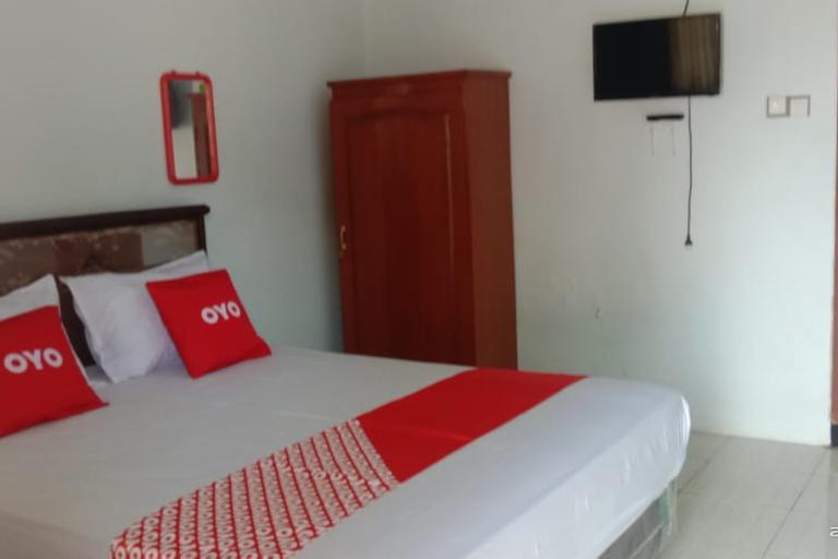 OYO 90029 Bwi Guest House, Banyuwangi