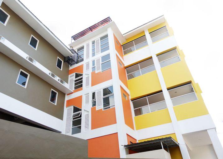 Kelir Residence, Semarang