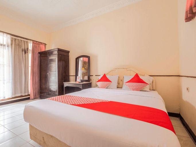 OYO 2346 Hotel Padjadjaran 1, Tasikmalaya