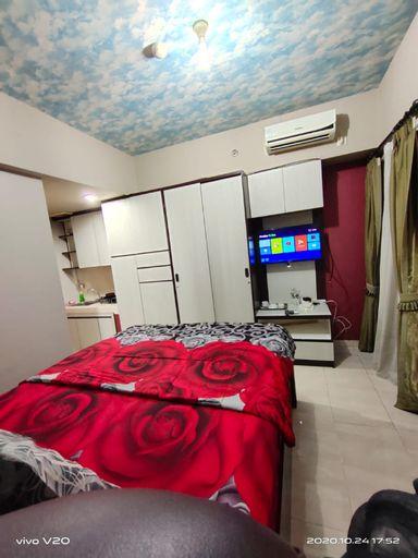 Luxury Margonda Residence 3 Depok, Depok