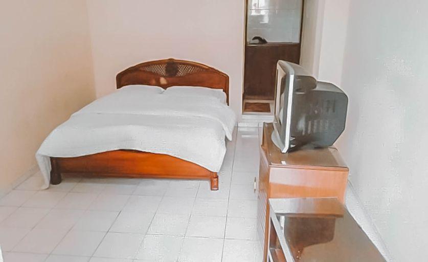 Hotel Vankana Kuningan, Kuningan