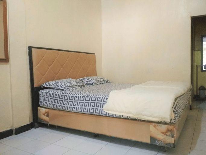 OYO 3328 Hotel Mori, Aceh Tamiang