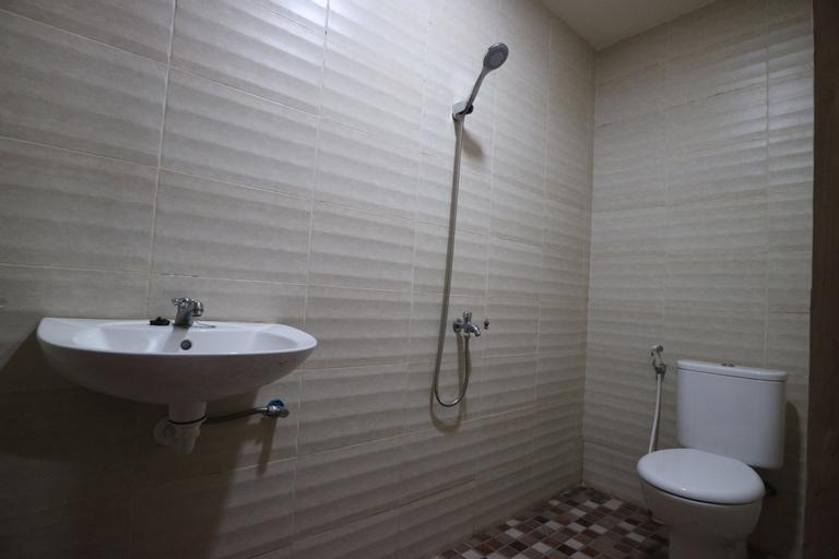 Cari 004 - Kayu Putih Residence, East Jakarta