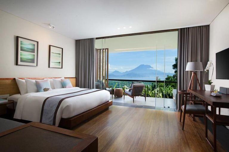 The Tamarind Resort Nusa Lembongan, Klungkung