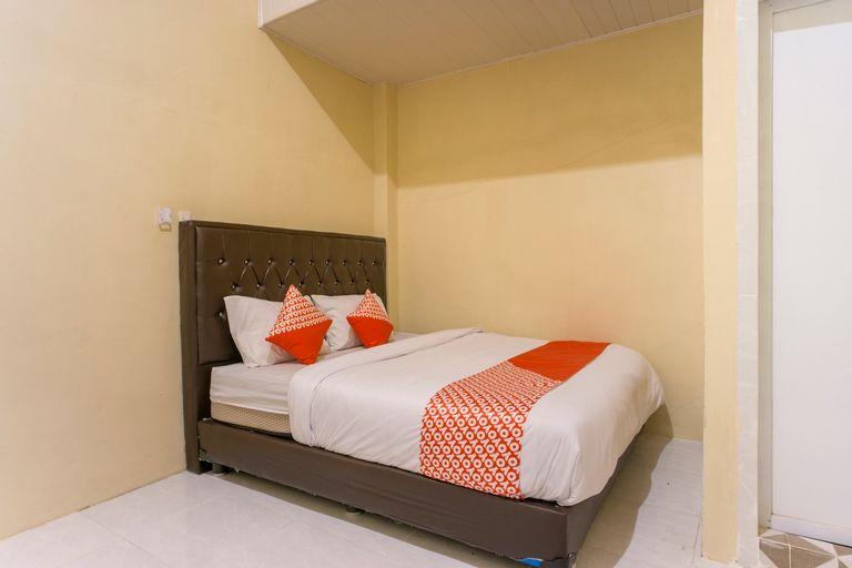 OYO 1512 Hotel Harley, Sabang