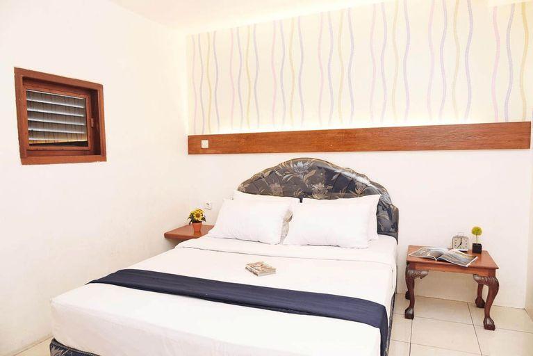 Hotel Olympic Semarang, Semarang
