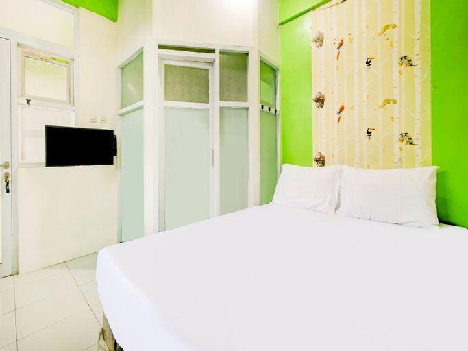 OYO Life 3103 Opo Homestay & Kost, Malang