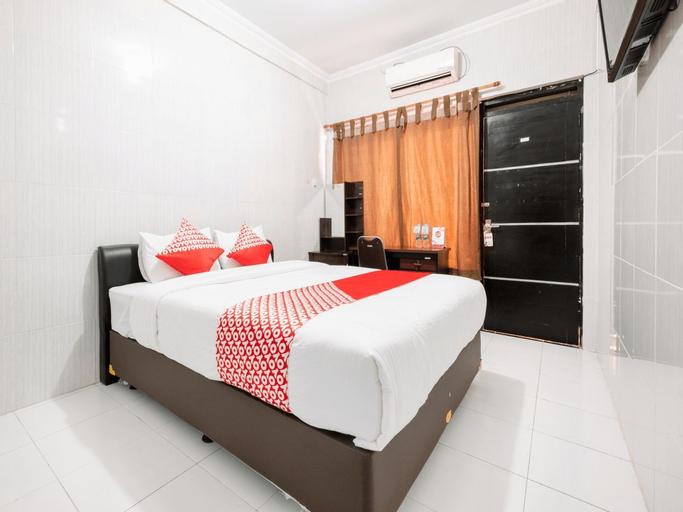 OYO 1700 Danurejan Guesthouse, Yogyakarta