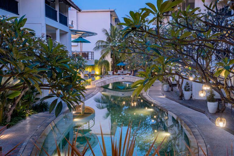 Away Bali Legian Camakila, Badung
