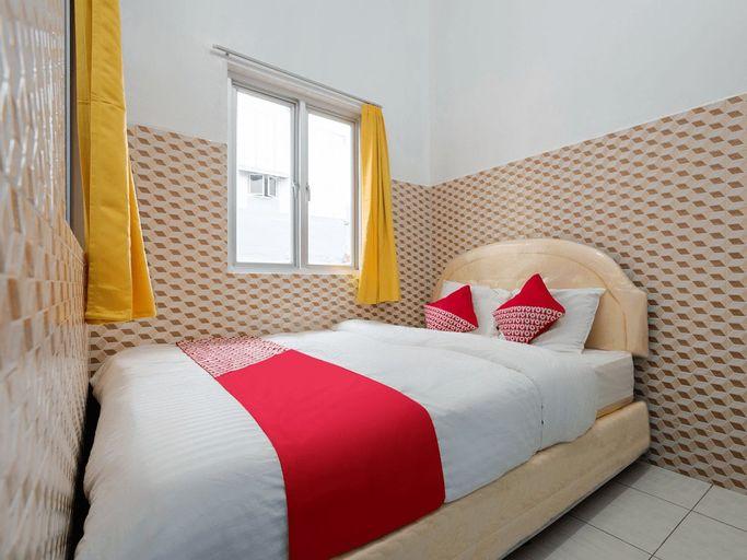 OYO 3284 Pademangan 3 Residence Near RSU Kemayoran, Jakarta Utara