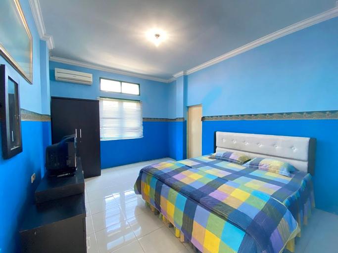 OYO 3231 Grand Suites Palace 3, Cianjur