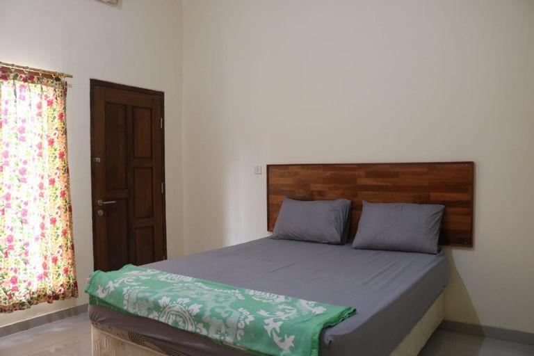 OYO 3105 Rifaraz Syariah Hotel, Probolinggo