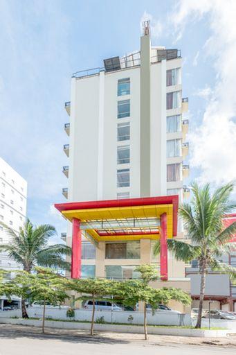 Hotel Lynt Makassar, Makassar